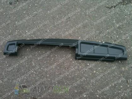Торпеда высокая панель ВАЗ 2109, ВАЗ 21099 Завод