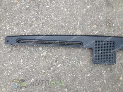Автопластик Стрела приборов (воздуховодов) ВАЗ 2104, ВАЗ 2105 Завод