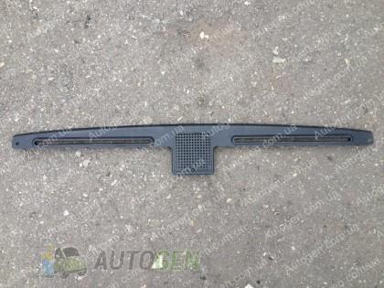Стрела приборов (воздуховодов) ВАЗ 2104, 2105 Завод