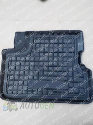 Коврики в салон Fiat Scudo 2.0 / Citroen Jumpy 2.0 / Peugeot Expert 2.0